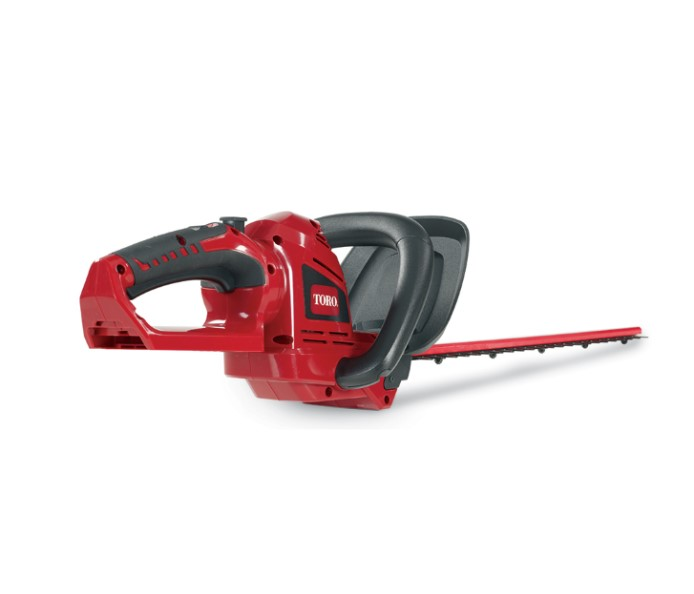 20V-Max-22inch-Cordless-Hedge-Trimmer-Bare-Tool-51494Thh_51494_20V_trim_34rear_wo-battery.jpg