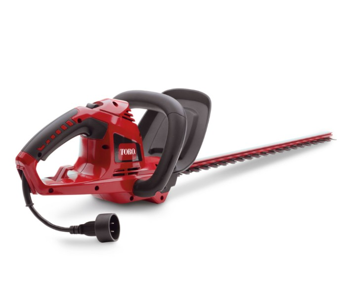 69459422inch-Electric-Hedge-Trimmer-51490hh_51490_corded_hedge_right.jpg